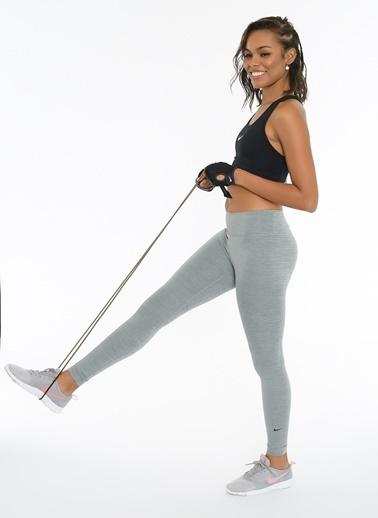 Nike Tayt Gri